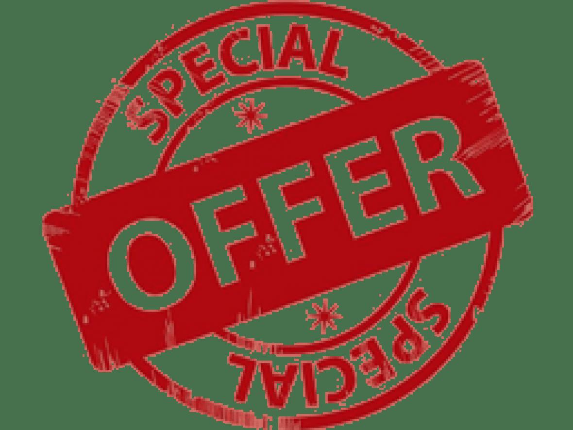 health insurance discounts