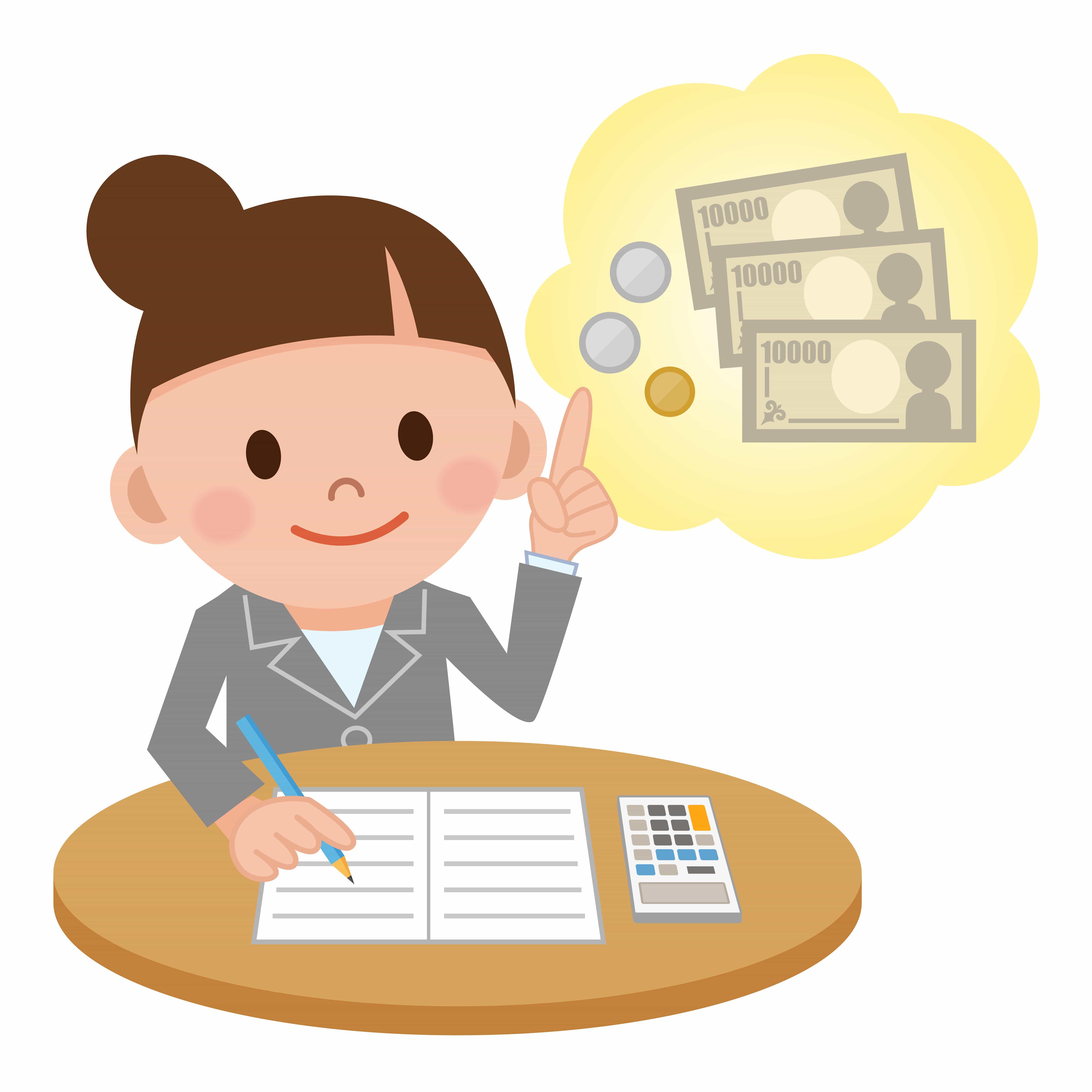 decoding salary slip components