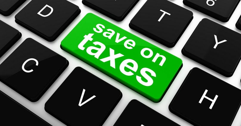 tax planning tips 2015
