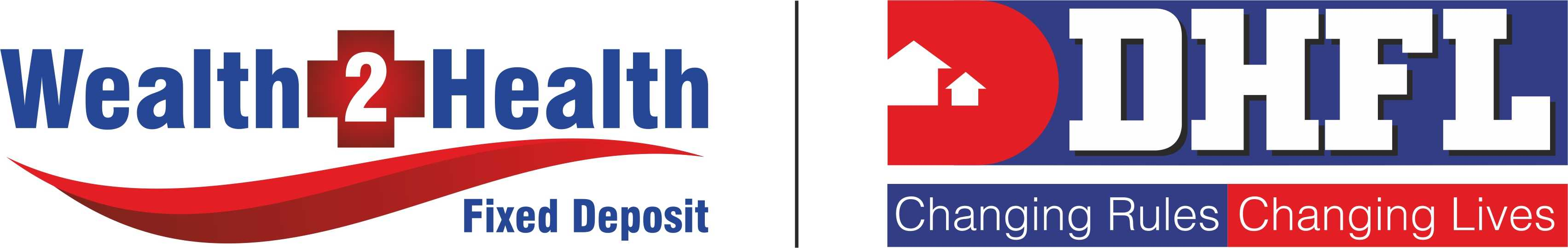 dhfl fixed deposits