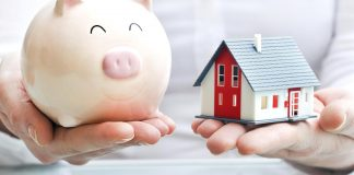 are capital gain bonds worth investing