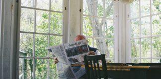 LIC jeevan akshay pension plan