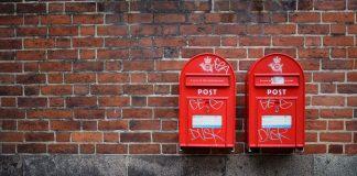 postal life insurance policies