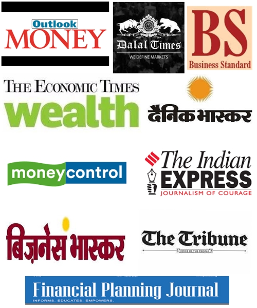 certified financial planner india