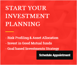 Investment Planning Good moneying
