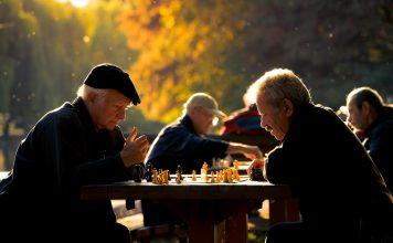 tax benefits for senior citizens