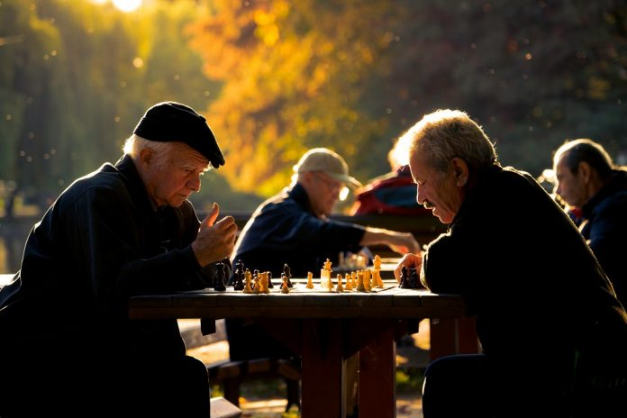 tax benefits for senior citizens