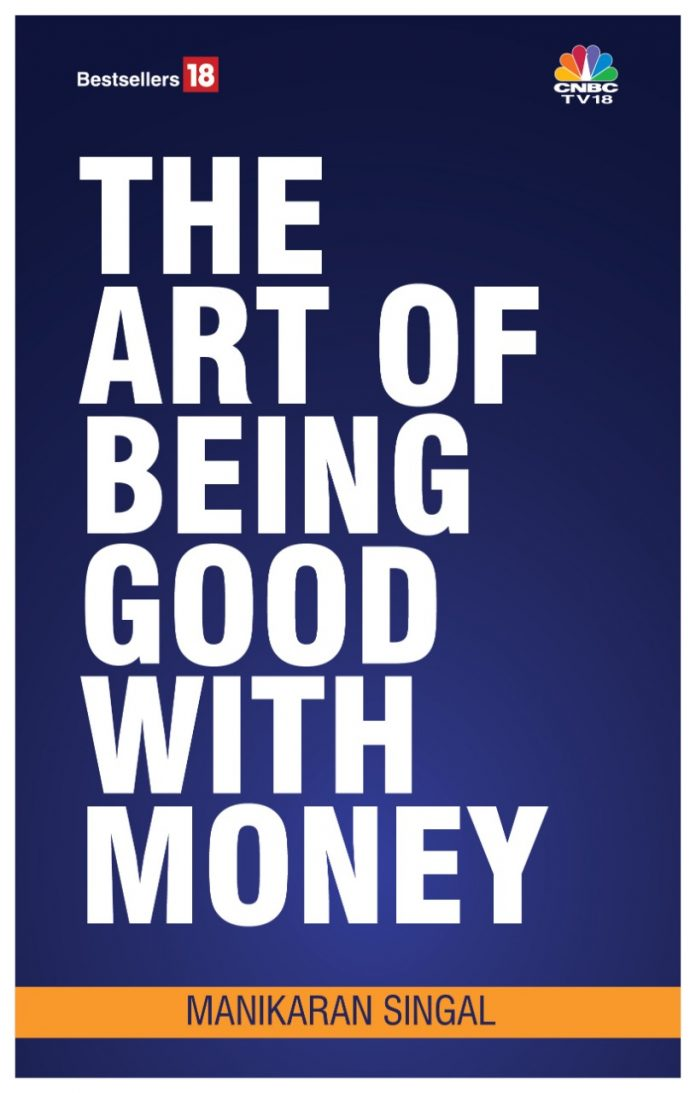 The Art of being Good with Money