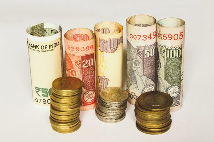 taxation of Mutual funds in india