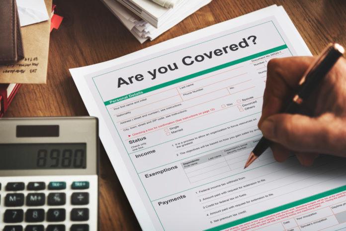 LIC Aroya Rakshak Health insurance